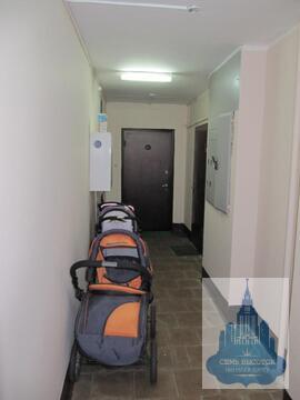 Предлагается к продаже просторная, светлая 3-к квартира - Фото 5