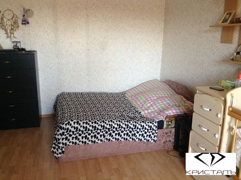 Продам квартиру 2к Московская Славянка Пушкинский р-н - Фото 5