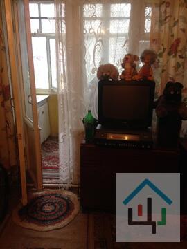 1-комнатная квартира в центре г. Конаково - Фото 3