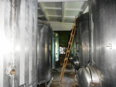 Продаю Пивоваренный завод в Сергиево-Посадском р-не - Фото 2