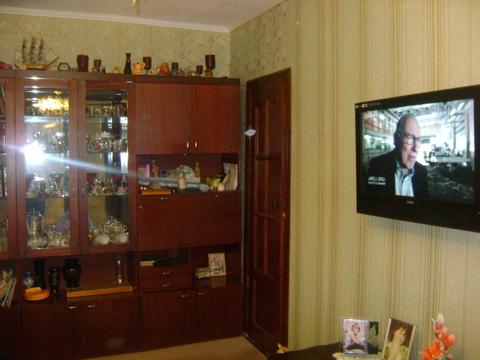 Продам 3-х комнатную квартиру на пр. Октября, 4 - Фото 2