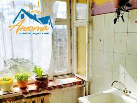 Комната в общежитии в Обнинске, Победы 23 - Фото 2