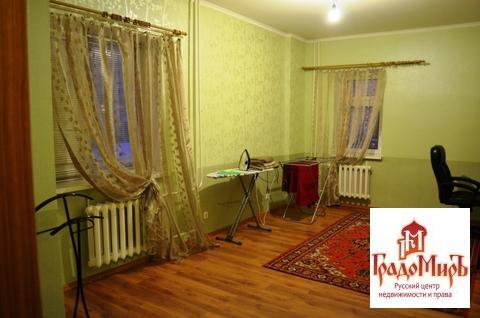 Продается квартира, Сергиев Посад г, 94.1м2 - Фото 2