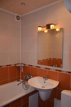Продается 2-к квартира (хрущевка) по адресу г. Липецк, ул. Космонавтов . - Фото 2