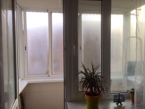 Продам 1-но комнатную квартиру - Фото 5