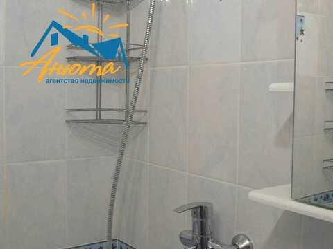 1 комнатная квартира в Обнинске Курчатова 38 - Фото 2