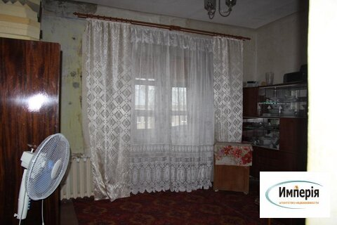 Трехкомнатные апартаменты в сталинке по привлекательной цене - Фото 2