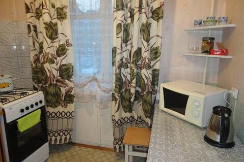 2-х комнатная квартира г.Климовск