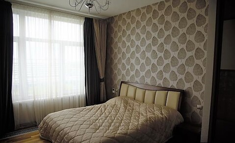 Ул. Академика Королева д.10 - Фото 5