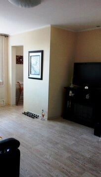 3-х комнатная квартира, пр-т Ленина, д.76, г. Кемерово - Фото 5