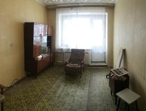 Продажа 1-комнатной квартиры в Киржаче - Фото 2