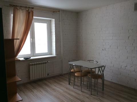 Продается отличная квартира студия на Тополиной аллеи. - Фото 3