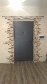 Продается 3-х квартира в 20 мин от станции Люберцы-1 - Фото 2