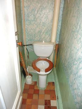 Продается отличная комната 19,5 м2 в 2х ком кв-ре ул Гончарова 17ак2 - Фото 5