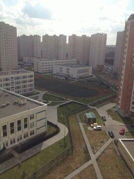 Продажа квартиры, м. Выхино, Ул. Рождественская - Фото 2