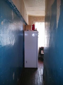 Комната 14.3 м2 в 2-комнатной квартире п. Кратово - Фото 4