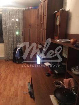 Продажа комнаты, м. Домодедовская, Каширское ш. - Фото 3