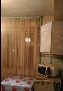 Продается 4-комнатная квартира на ул. Полевая с. Льва Толстого - Фото 1