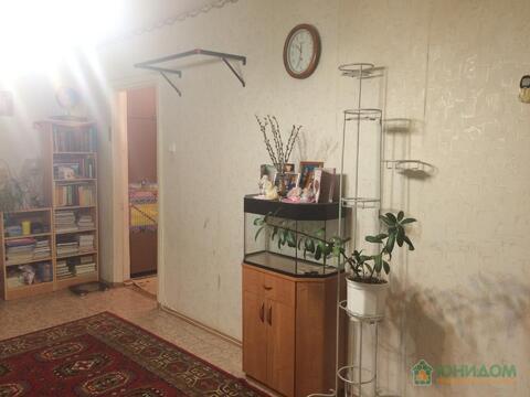 2 комнатная квартира. ул. Широтная - Фото 2