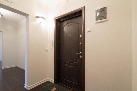 Продам квартиру с ремонтом в Губернском! - Фото 1