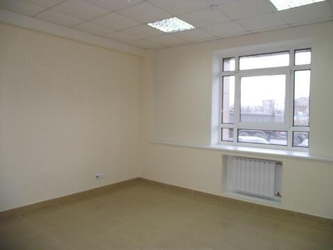 Офисное помещение 15кв.м. - Фото 4