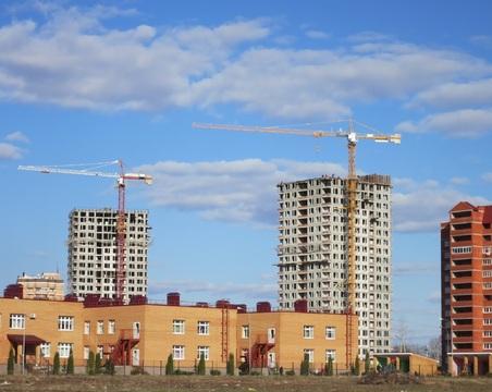 """Продаю трехкомнатную квартиру в жилом комплексе """"Лесной"""". - Фото 2"""