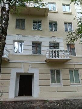 Комната 13 кв.м. на границе с Парком - Фото 2
