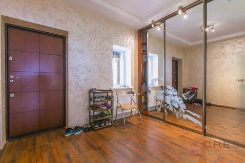 Уютный дом в Подмосковье - Фото 1