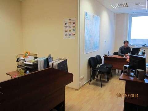 Продажа офиса, Белгород, Свято-Троицкий б-р. - Фото 4