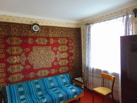 2-комнатная квартира продается - Фото 2