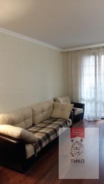 Продается квартира-студия ул.Белорусская д.9 - Фото 5