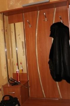 Срочно сдам 1-к квартиру в Ватутино - Фото 5