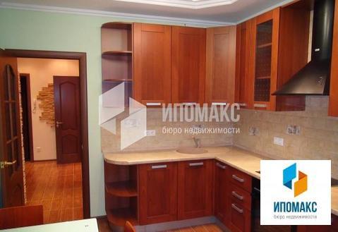 Сдается 1-комнатная квартира ЖК Престиж , п.Киевский, г.Москва - Фото 5
