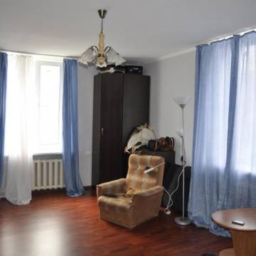 Квартира в Павловске у парка - Фото 5