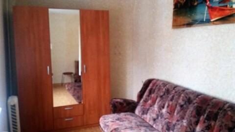 Продается 2-х комн. квартира в Кимрах, река Волга, сосновый бор в 5 м. - Фото 3