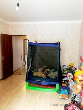 Продам 2-к квартиру, Внииссок п, улица Михаила Кутузова 1 - Фото 5