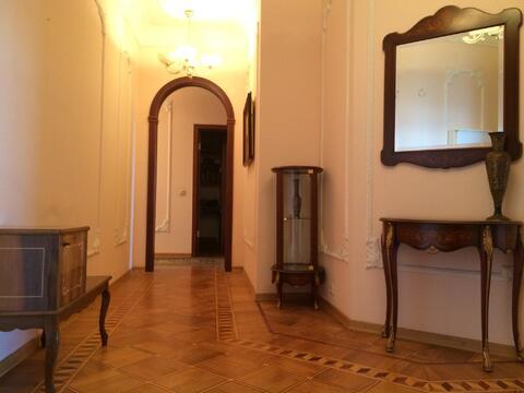 Квартира рядом с метро Динамо - Фото 2