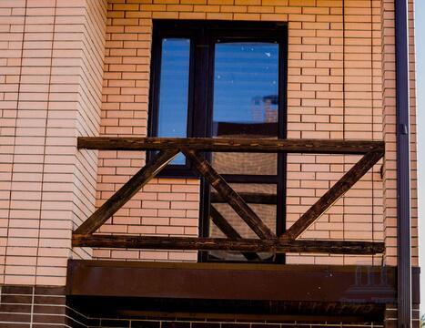 Большой дом в центре Ростова - Фото 1