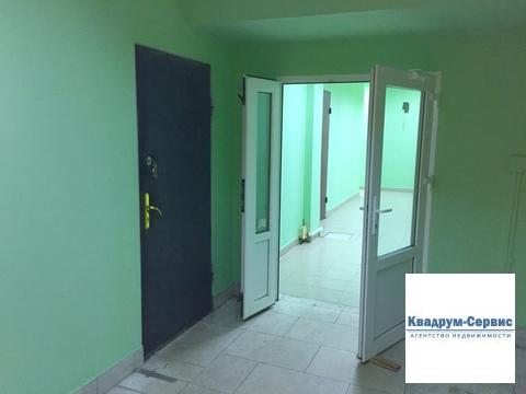 Сдается в аренду офисное помещение, общей площадью 21,3 кв.м. - Фото 4