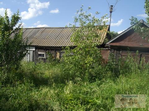 Продам дом в с.1-я Ханеневка Базарно-Карабулакский р-н - Фото 3