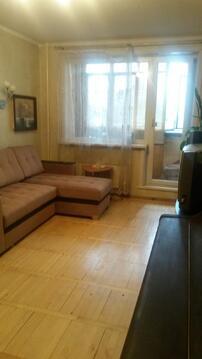 3-комнатная квартира Зеленоград, корп.1509 - Фото 1