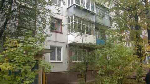 2-к квартира по ул. Чкалова Витебск. - Фото 1