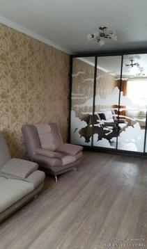 Двухкомнатная квартира в г. Мытищи - Фото 4