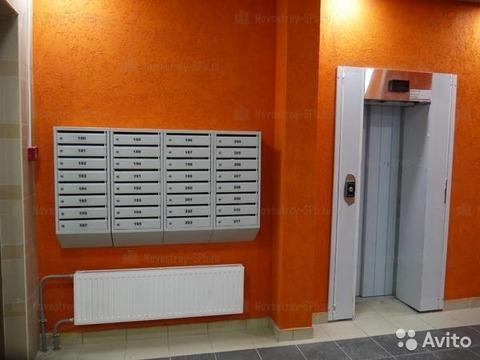 Видовая двухкомнатная квартира ЖК Лиственный - Фото 2