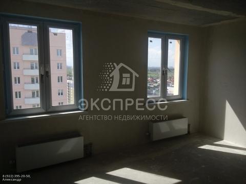 Продам большую 3-комнатную квартиру в Антипино - Фото 5
