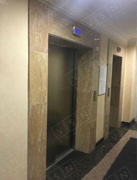 Продается квартира г.Москва, Кронштадтский б-р - Фото 3