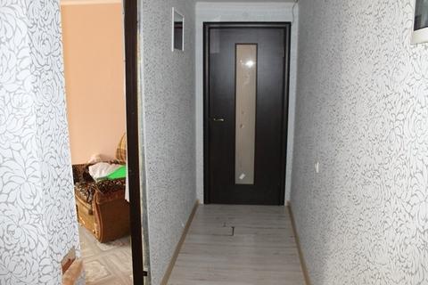 Продаю 2-х комнатную квартиру в г. Кимры, Савеловский проезд, д. 10 - Фото 3