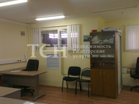 Псн, Королев, ул Ленинская, 16 - Фото 1