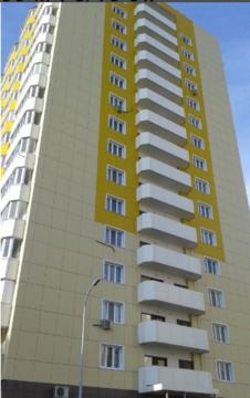 Продам или обменяю 2-комнатную квартиру на Лесобазе - Фото 4