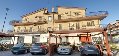 Объявление №1667090: Продажа виллы. Италия